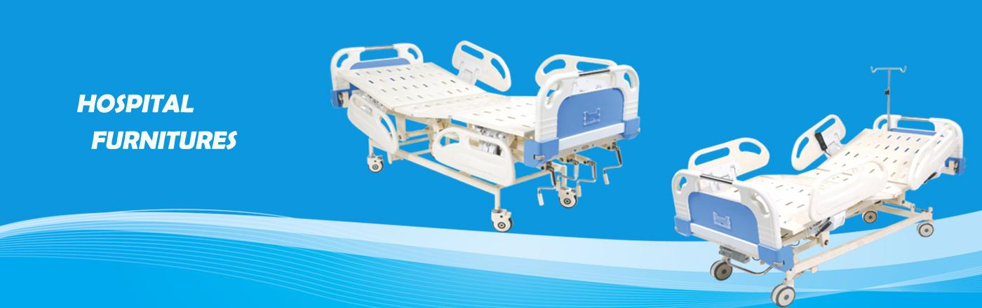 Image result for hospitals bed banner